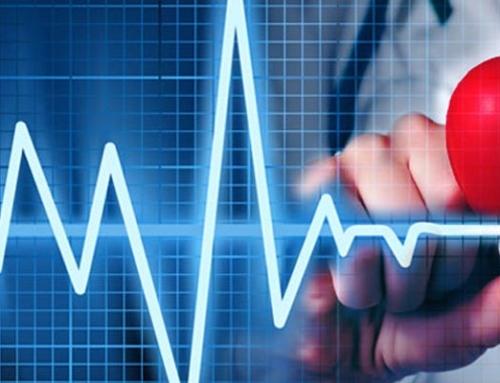 Incontri pitagorici di cardiologia