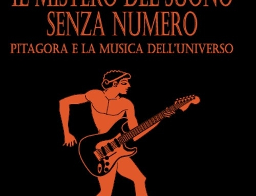 "Presentation of the book ""The mystery of sound without number"""