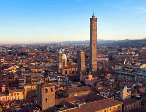Convegno a Bologna della Nuova Scuola Pitagorica